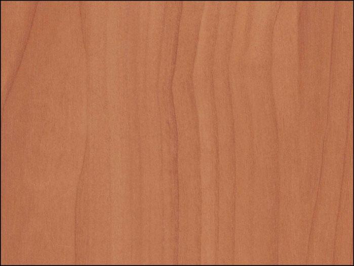 Цвет вишня оксфорд